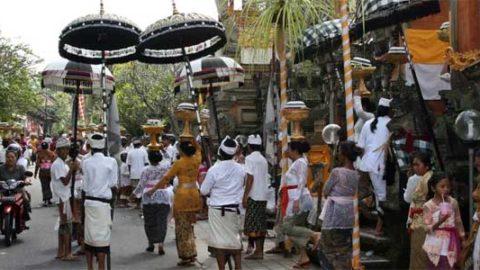 Billig Bali – miniguide til Bali og gode råd om at leve billigt