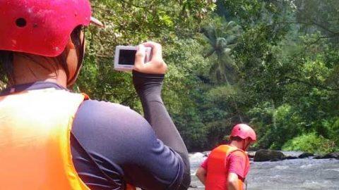 Foto tips til rejsen