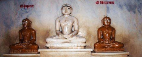 Hinduistiske / Indiske guder