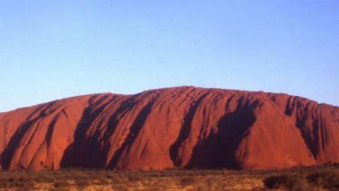 Rejsetips til Australien – fra rejsende til rejsende