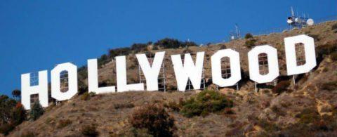 Billig flybillet til Los Angeles og seværdigheder