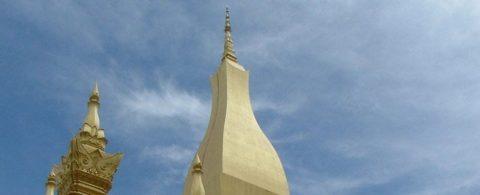 Tag til Laos – jeg fortryder aldrig mit besøg