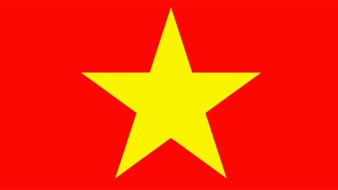 Rejsetips til Vietnam – fra backpackers til backpackers