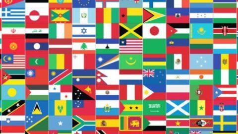 Hvilke lande er billigst at rejse i?