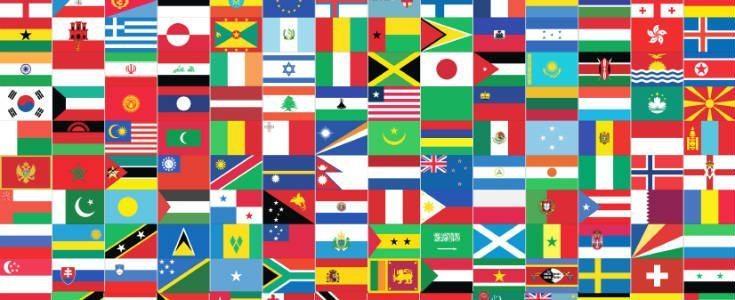 Hvilke lande er billigst at rejse i? | Backpacker Planet