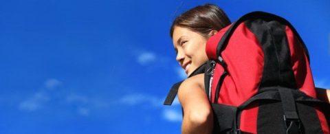 Rejs nu – Udlev dine rejsedrømme, mens du er ung!
