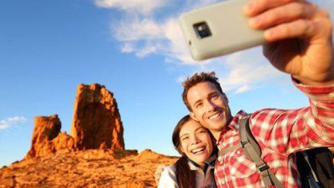 5 gode råd – Sådan finder du den rigtige rejsekammerat