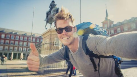 10 grunde til at fravælge backpacking – og hvorfor de ikke holder