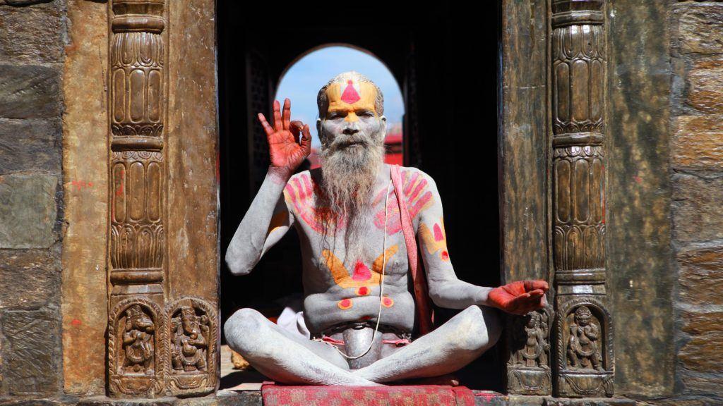 photo-1463559830741-e117d53be7c0-nepal