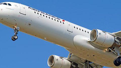 Brug en rejsesøgemaskine – både til fly, hotel, billeje og afbudsrejser