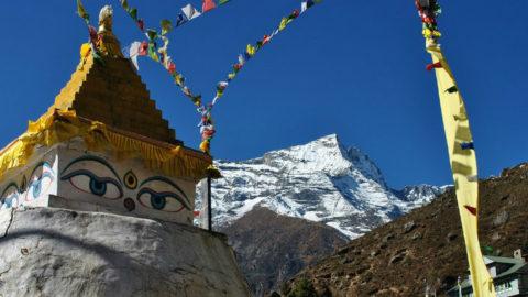 Trekking i Nepal – Gode råd til vandreturen i Nepal