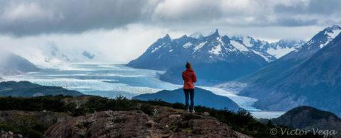 Backpacking i Chile og Patagonien – Gode råd fra lokale eksperter