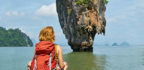 Rygsæk til Sydøstasien – 15 backpackere giver råd om valg af backpack
