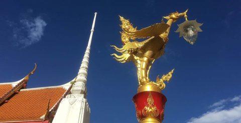 7 anderledes rejsetips til Bangkok