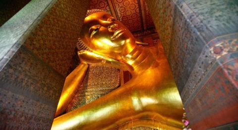 Pakkeliste til Thailand – alt du skal pakke (og ikke pakke) før rejsen til Thailand