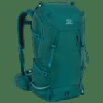 Summit rygsæk 40 liter