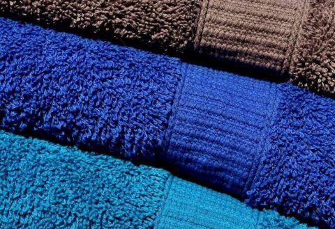 Stor guide – Alt du bør vide om hurtigtørrende håndklæder til rejsen