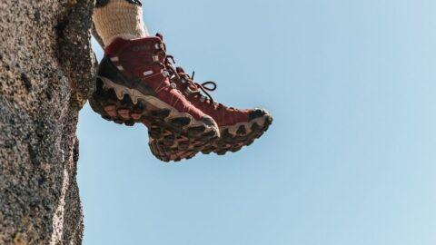 Stor guide: Sådan finder du de rigtige vandrestøvler