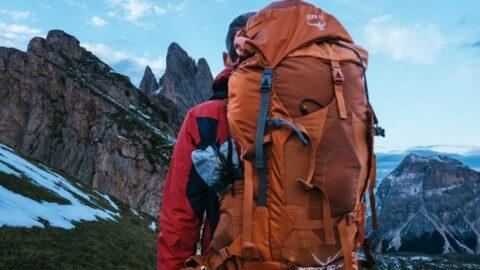 Stor guide: hvordan vælger du den bedste rygsæk?