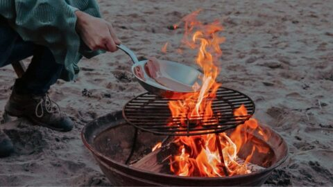 Outdoor aktiviteter i Danmark – Gode råd til turen