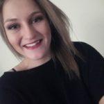Profilbillede af Celine Duckert Schmidt
