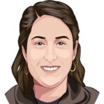 Profilbillede af Jeanette Sorensen