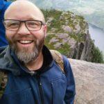 Profilbillede af Torben Linnemann Nielsen