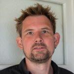 Profilbillede af Peter Vejrum Terp
