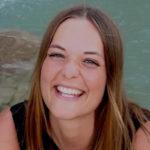 Profilbillede af Amanda Krümmel
