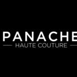 Profilbillede af phaute couture