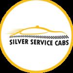 Profilbillede af silver carbooking