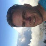 Profilbillede af Christian Toft