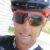 Profilbillede af Finn Kristensen