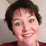 Profilbillede af Jennie sandstedt