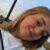 Profilbillede af Mathilde From andersen
